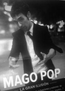 mago_pop